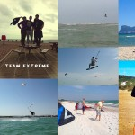 2014-kitesurf-collage