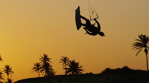 chapter-one-kiteboard-movie