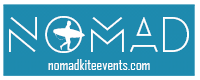Go to Nomad Kite Events' web site