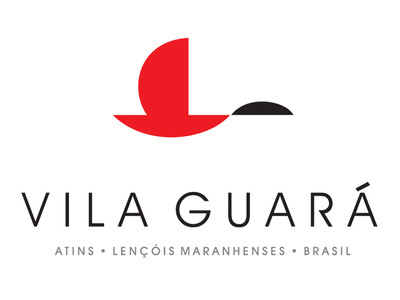 Link to Vila Guara