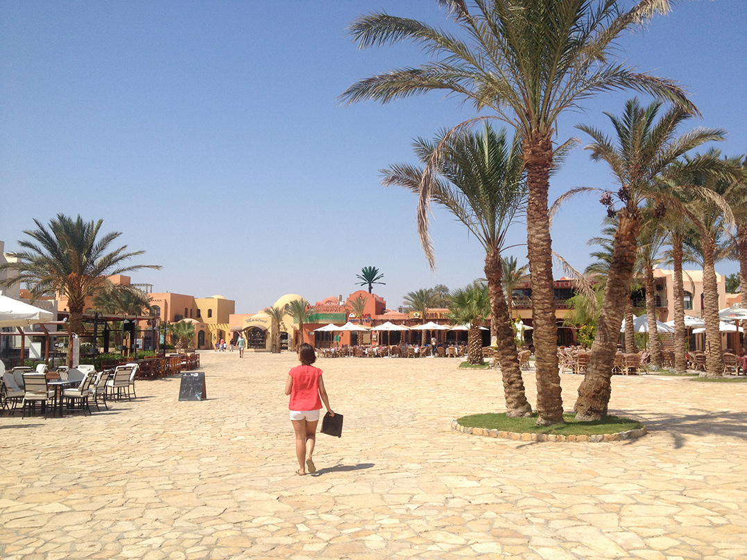 el-gouna-downtown