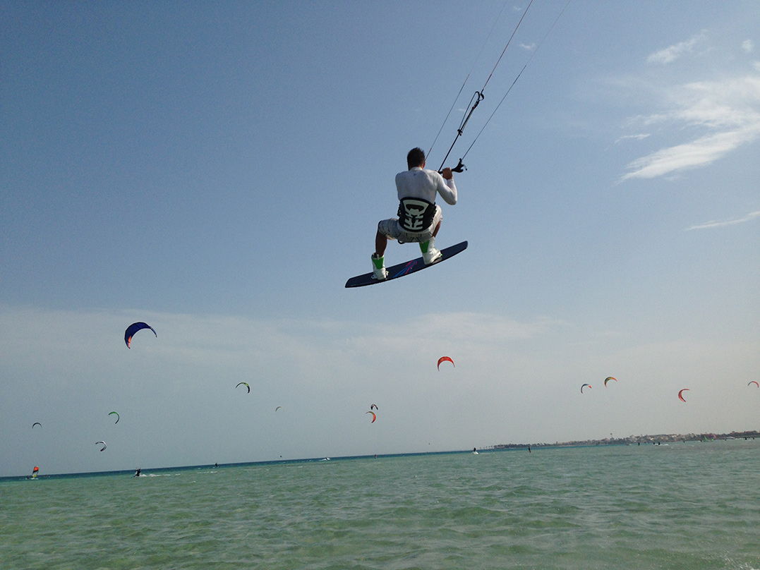 el-gouna-kite-air