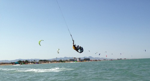 el-gouna-kite-backroll