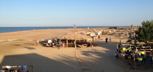 el-gouna-kite-centre