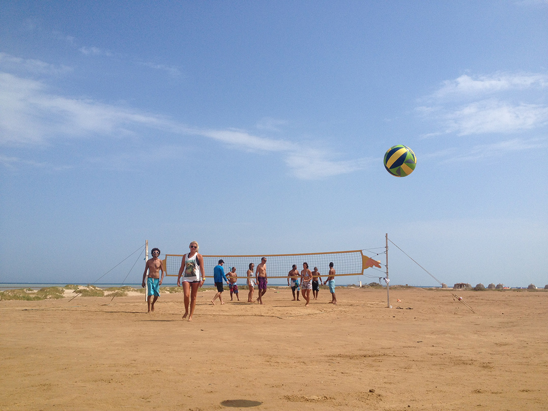 red-sea-zone-volleyball